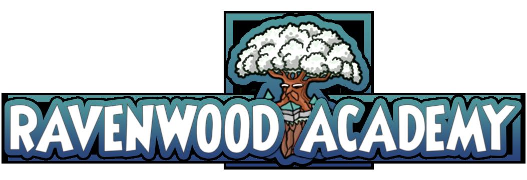 Ravenwood Academy