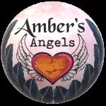 AmbersAngels