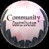 Contributor2